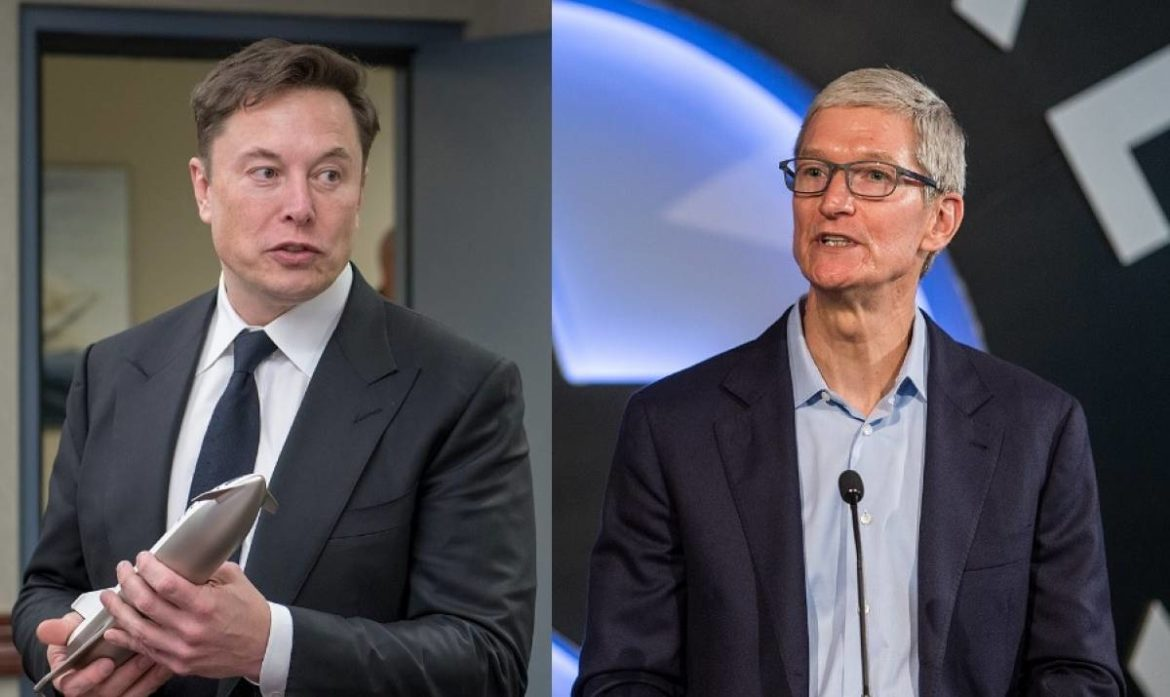 Apple and Tesla Stock Split – Good or Bad for Common Investors?