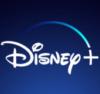 Disney's Struggles to Profit Amid Pandemic