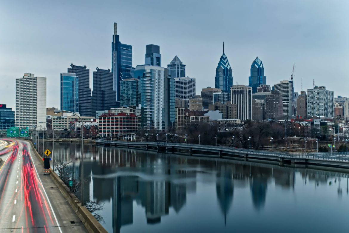 How Philly Investment Firm Fleeced Investors in What The SEC Calls a 500 Million Dollar Fraud Scheme