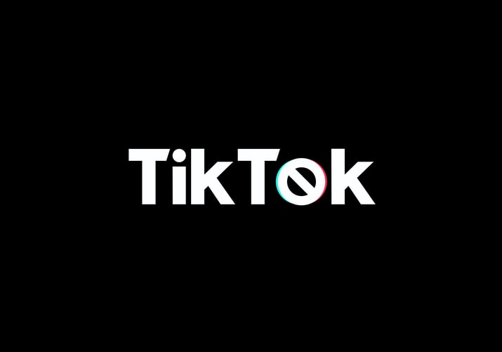 Tensions for TikTok, US, and China Grow; Microsoft CEO Steps In