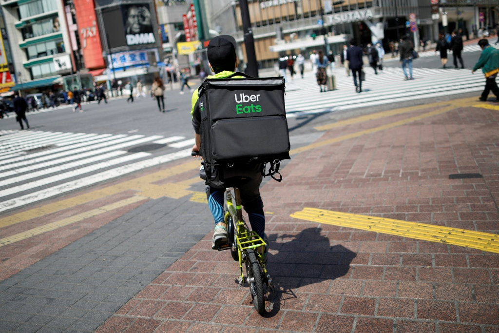 Uber Acquires Postmates For $2.65 Billion – What Happens Now?