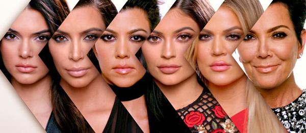 No More 'Kardashians' After 2021