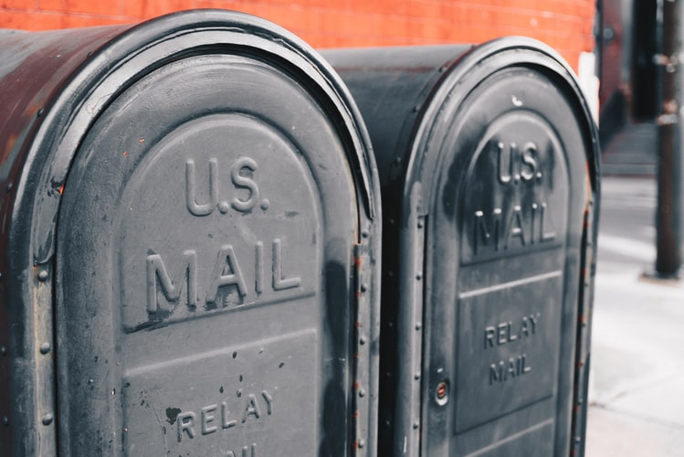 OPINION: How the Resistance to Postal Service Delays Is Coming From Within the Agency