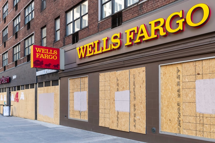 The Wells Fargo Account Scandal:  Now and Then