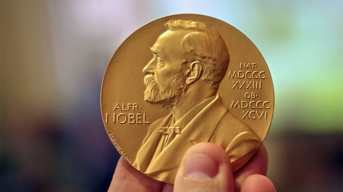 Women make history and stand out in science and physics with this year's Nobel Prize