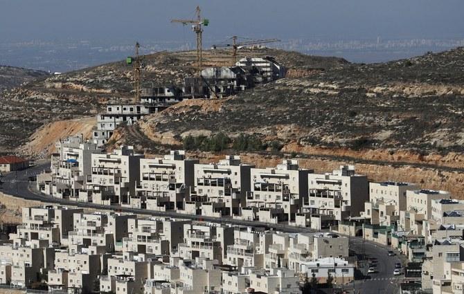 Pompeo set to visit illegal Israeli settlement