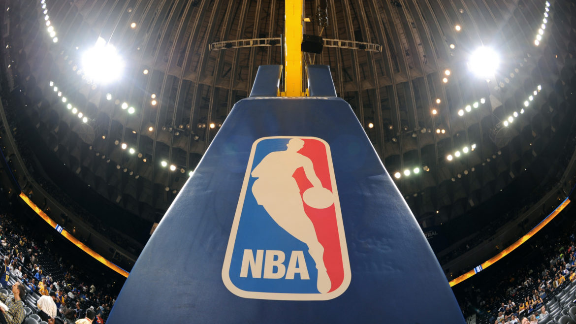 NBA will no longer randomly drug test players for the 2020-21 season