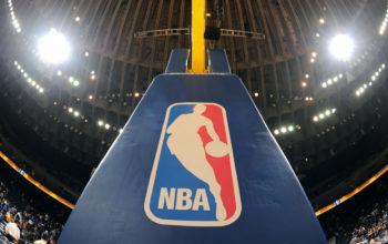 NBA eliminates random drug tests